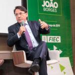 João Borges 7