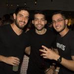 João Victor Da Costa, Guilherme Goiana E Bruno Freitas (1)