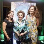 Joelma Leal, Leda Maria E Beth Lopes