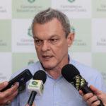 José Sarto Nogueira 2