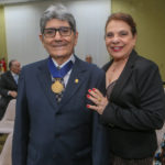 Jose Augusto E Bernadete Bezerra (3)