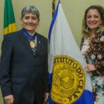 Jose Augusto E Margarete Bezerra (2)