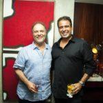 Jose Carlos Pontes E Fabio Campos (2)