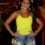 Juliana Katia (1)