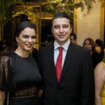 Juliana E Andre SIqueira