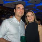 Juliano E Carol Pereira (2)