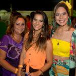 Kátia E Aissa Freire, Darliane Silverio (2)