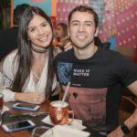 Kalina Freire E Antonio Maltez (2)