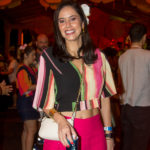 Taline Machado (2)