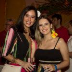 Taline Machado E Carla Pimenta (2)