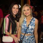 Taline Machado E Paula Cardoso (1)