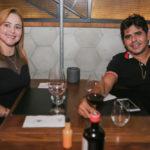 Karla Muniz E Fabiano De Paula (2)