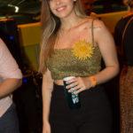 Karla Pimenta (2)