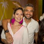 Karliane Silverio E Júnior Bibi (2)