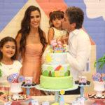 Katherine, Vivian, Bianca E Ronaldo Barbosa (1)