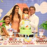Katherine, Vivian, Bianca E Ronaldo Barbosa (2)
