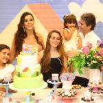 Katherine, Vivian, Nicole, Bianca E Ronaldo Barbosa (2)