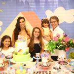 Katherine, Vivian, Nicole, Bianca E Ronaldo Barbosa (4)