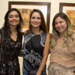 Katherinne Mihaliuc, Manoela Bacelar E Ana Quesado (2)