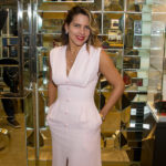 Lançamento Coleção Cartier Pela Diamond Design (1)