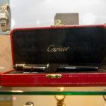 Lançamento Coleção Cartier Pela Diamond Design (10)