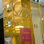 Lançamento Coleção Cartier Pela Diamond Design (18)