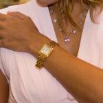 Lançamento Coleção Cartier Pela Diamond Design (2)