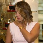 Lançamento Coleção Cartier Pela Diamond Design (3)