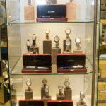 Lançamento Coleção Cartier Pela Diamond Design (7)