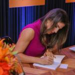 Lançamento Livro Marilia Fiuza (12)