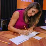 Lançamento Livro Marilia Fiuza (17)