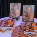 Lançamento Livro Marilia Fiuza (21)