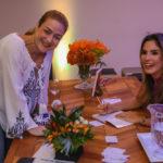 Lançamento Livro Marilia Fiuza (25)