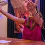 Lançamento Livro Marilia Fiuza (30)