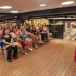 Lançamento Livro Marilia Fiuza (35)