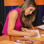 Lançamento Livro Marilia Fiuza (4)