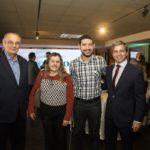Lançamento Do Guia De Infraestrutura Do Ceará (3)