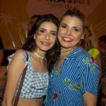 Lara E Viviane Machado (2)
