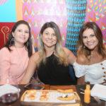 Larissa Andrade, Helia Carneiro E Kiteria Pinheiro (2)