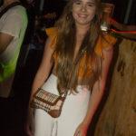 Larissa Pontes (1)