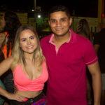 Layla Sousa E Romário Andrade (1)