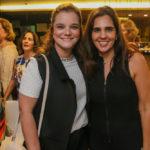 Lea Barsi E Jeritsa Lopes (2)