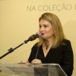 Lenise Rocha (3)