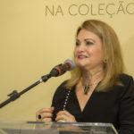 Lenise Rocha (5)