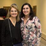 Lenise Rocha E Marlene Mindelo (1)