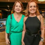 Lenita Negrão E Simone Risato (2)
