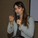 Lia Quinderé (2)