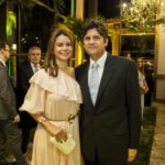 Lilian E Bruno Girao (2)