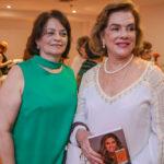 Liliana Fiuza E Ana Maria Fiuza