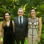 Livia Facundo, Sarto Nogueira E Natalia Herculano (3)